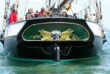 5057 Semaine du Golfe 2009 - MK3_5972 DxO  web.jpg