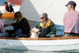 5619 Semaine du Golfe 2009 - MK3_6383 DxO  web.jpg
