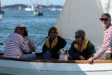 5620 Semaine du Golfe 2009 - MK3_6384 DxO  web.jpg