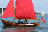 5094 Semaine du Golfe 2009 - MK3_6004 DxO  web.jpg