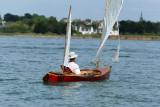 5151 Semaine du Golfe 2009 - MK3_6048 DxO  web.jpg