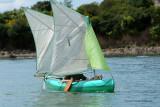 5152 Semaine du Golfe 2009 - MK3_6049 DxO  web.jpg