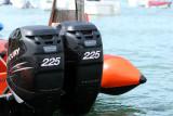 5329 Semaine du Golfe 2009 - MK3_6175 DxO  web.jpg