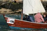 5716 Semaine du Golfe 2009 - MK3_6441 DxO  web.jpg