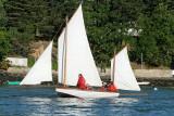 5741 Semaine du Golfe 2009 - MK3_6455 DxO  web.jpg