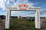 2016 Retro Festival 2009 - MK3_9136 DxO web.jpg