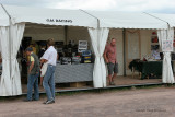 4697 Retro Festival 2009 - IMG_5587_DxO  web.jpg
