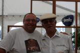 En compagnie du grand pilote Jean-Pierre Jaussaud - 4973 Retro Festival 2009 - IMG_5774_DxO  web.jpg