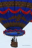 6602 Lorraine Mondial Air Ballons 2009 - MK3_7718 DxO  web.jpg