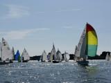 756 Festival de la voile de l'ile aux Moines 2009 - IMG_1761_DxO web.jpg