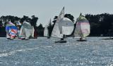 781 Festival de la voile de l'ile aux Moines 2009 - MK3_9333_DxO web.jpg