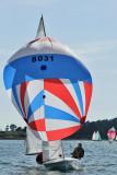801 Festival de la voile de l'ile aux Moines 2009 - MK3_9353_DxO web.jpg