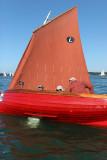 5824 Semaine du Golfe 2009 - IMG_2938 DxO web.jpg
