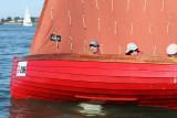 5827 Semaine du Golfe 2009 - MK3_6519 DxO web.jpg