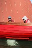 5830 Semaine du Golfe 2009 - MK3_6520 DxO web.jpg