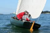 5837 Semaine du Golfe 2009 - MK3_6527 DxO web.jpg