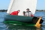 5839 Semaine du Golfe 2009 - MK3_6529 DxO web.jpg