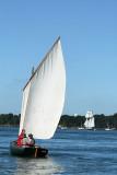 5841 Semaine du Golfe 2009 - MK3_6531 DxO web.jpg