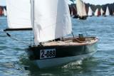 5857 Semaine du Golfe 2009 - MK3_6547 DxO web.jpg