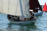 5862 Semaine du Golfe 2009 - MK3_6552 DxO web.jpg