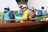 5987 Semaine du Golfe 2009 - MK3_6636 DxO web.jpg