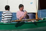 5991 Semaine du Golfe 2009 - MK3_6639 DxO web.jpg