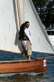 6053 Semaine du Golfe 2009 - MK3_6688 DxO web.jpg