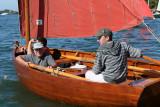 6082 Semaine du Golfe 2009 - MK3_6703 DxO web.jpg