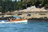 6112 Semaine du Golfe 2009 - MK3_6723 DxO web.jpg