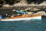 6115 Semaine du Golfe 2009 - MK3_6726 DxO web.jpg