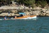 6116 Semaine du Golfe 2009 - MK3_6727 DxO web.jpg