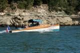 6117 Semaine du Golfe 2009 - MK3_6728 DxO web.jpg