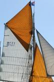 6147 Semaine du Golfe 2009 - MK3_6745 DxO web.jpg