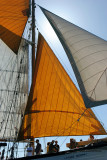 6208 Semaine du Golfe 2009 - IMG_3067 DxO web.jpg
