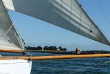 6225 Semaine du Golfe 2009 - MK3_6785 DxO web.jpg