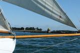 6226 Semaine du Golfe 2009 - MK3_6786 DxO web.jpg
