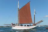 6228 Semaine du Golfe 2009 - IMG_3074 DxO web.jpg