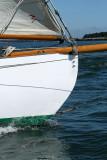 6229 Semaine du Golfe 2009 - MK3_6787 DxO web.jpg