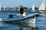 6327 Semaine du Golfe 2009 - MK3_6849 DxO web.jpg