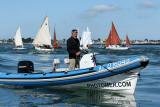 6328 Semaine du Golfe 2009 - MK3_6850 DxO web.jpg