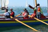 6340 Semaine du Golfe 2009 - MK3_6858 DxO web.jpg