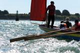 6342 Semaine du Golfe 2009 - IMG_3116 DxO web.jpg