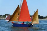 6350 Semaine du Golfe 2009 - MK3_6861 DxO web.jpg