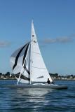 6361 Semaine du Golfe 2009 - MK3_6868 DxO web.jpg