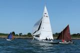6364 Semaine du Golfe 2009 - MK3_6871 DxO web.jpg