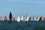 6368 Semaine du Golfe 2009 - MK3_6875 DxO web.jpg