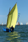 6390 Semaine du Golfe 2009 - IMG_3132 DxO web.jpg