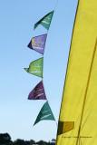 6395 Semaine du Golfe 2009 - MK3_6893 DxO web.jpg