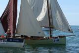 6420 Semaine du Golfe 2009 - MK3_6910 DxO web.jpg