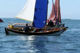 6428 Semaine du Golfe 2009 - MK3_6915 DxO web.jpg
